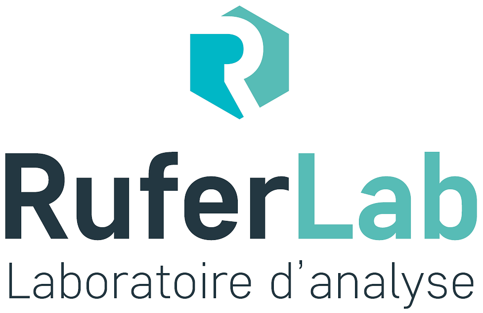RuferLab SA