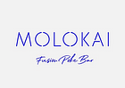 Molokai Fusion Poke Bar