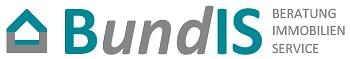 Bundis AG Beratung und Immobilien Service