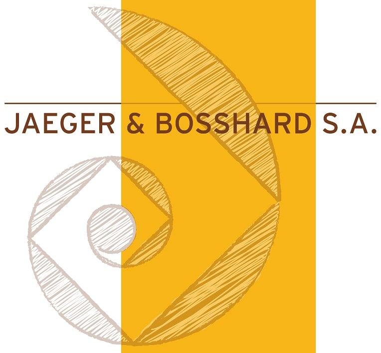 Jaeger et Bosshard SA