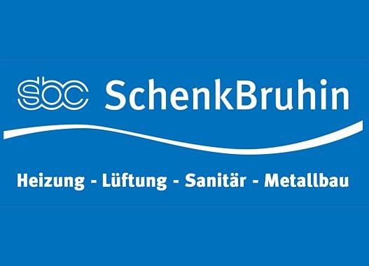 Schenk Bruhin AG