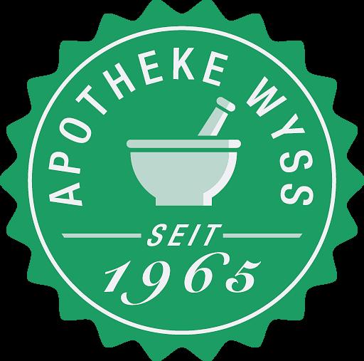 Apotheke Wyss