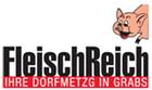 Dorfmetzg FleischReich