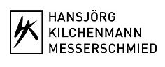 Hansjörg Kilchenmann AG