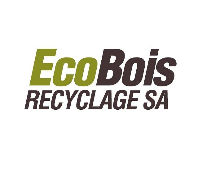 EcoBois Recyclage SA