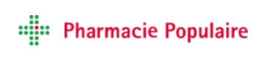 Pharmacie Populaire