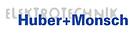 Huber + Monsch AG