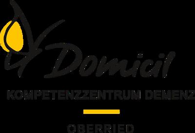 Domicil Kompetenzzentrum Demenz Oberried