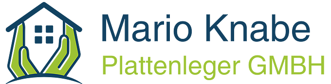 Mario Knabe Plattenleger GmbH