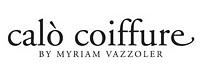 Calò Coiffure