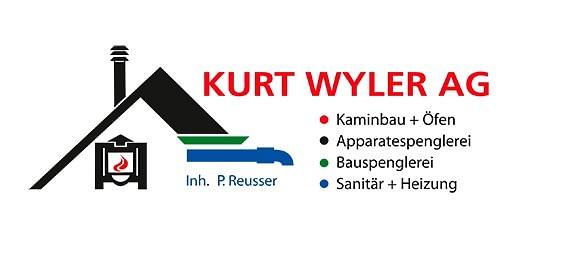 Wyler Kurt AG
