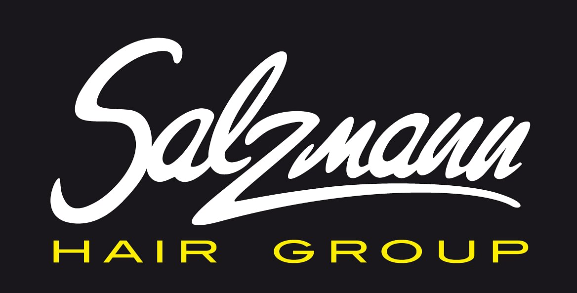Salzmann Hair Group Zürich AG