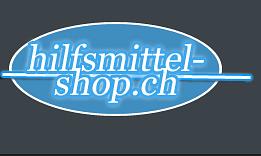 Hilfsmittel-Shop.ch