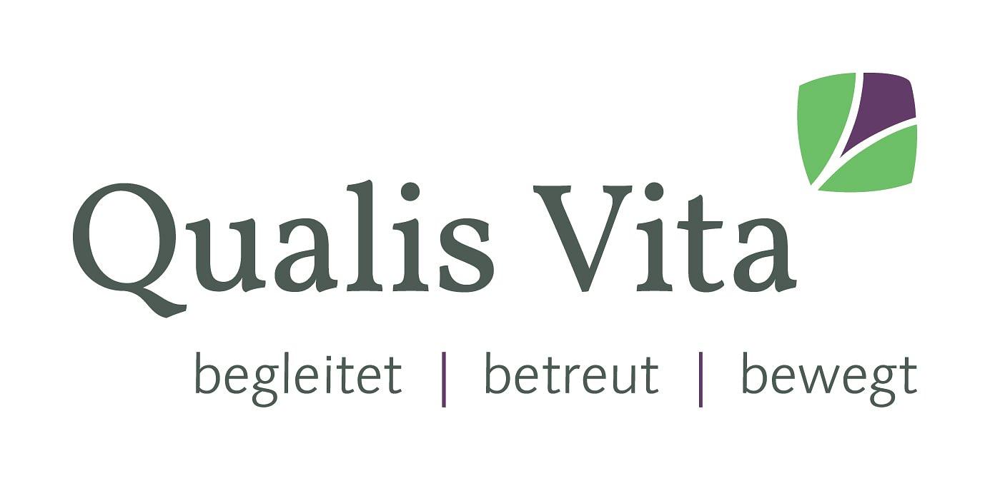 Qualis Vita AG