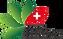 Genossenschaft Berner Blumenbörsen