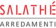 Salathé Arredamenti SA