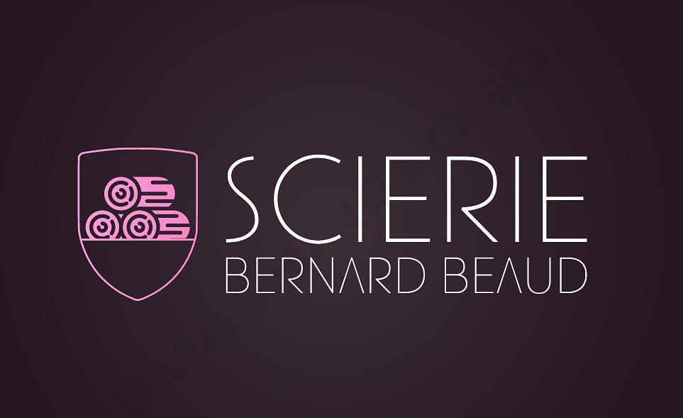 Beaud Bernard