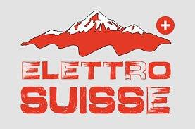 Elettro Suisse Sagl