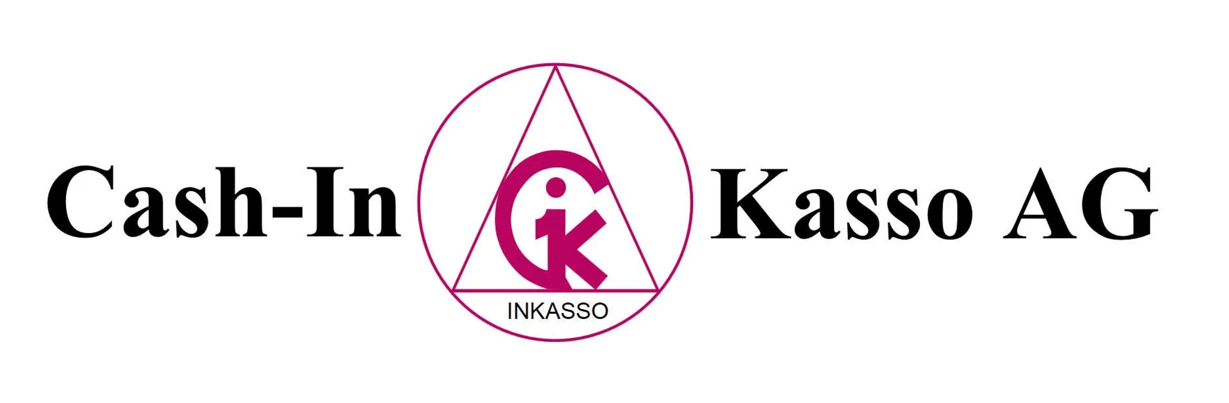 Cash-In-Kasso AG