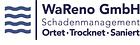 WaReno GmbH
