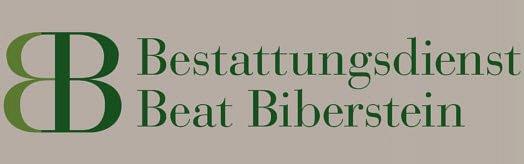 Bestattungsdienst Beat Biberstein GmbH