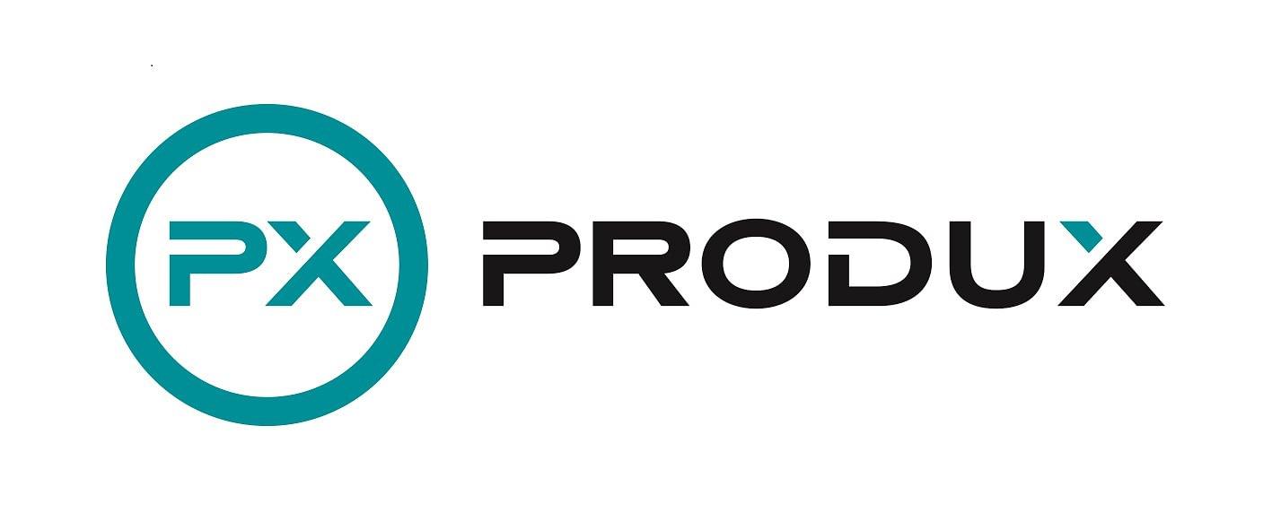 PRODUX concepts + services AG
