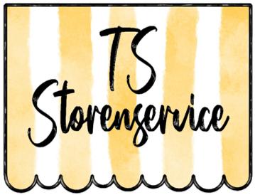 TS Storenservice GmbH