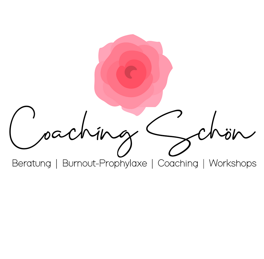 Coaching Schön