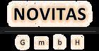 NOVITAS GmbH