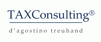 TAXConsulting AG