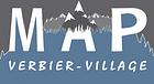 MAP Verbier-Village