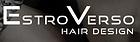 EstroVerso Hair Design