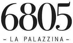 6805 la palazzina