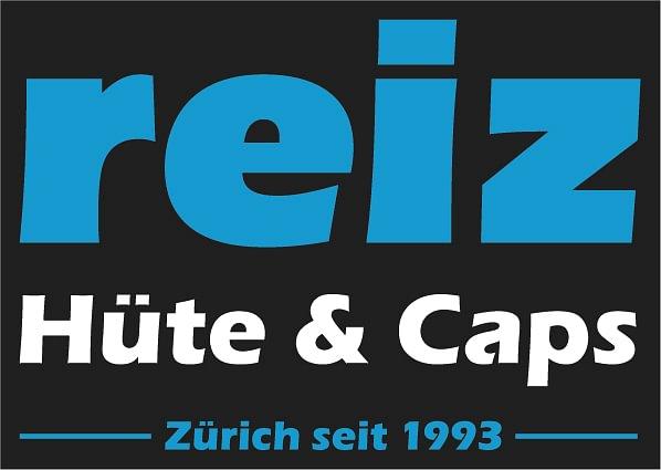 Reiz GmbH