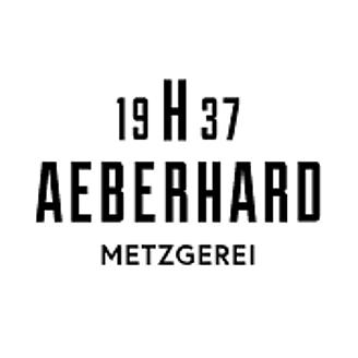 Aeberhard Metzgerei AG