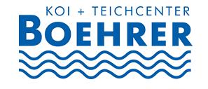 Koi u. Teichcenter GmbH