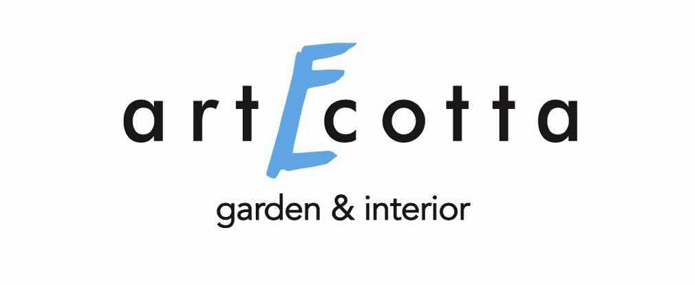 artEcotta AG