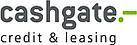 cashgate AG