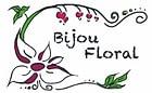 Bijou Floral Sonja Heider