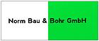 Norm Bau & Bohr GmbH