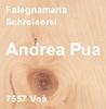 Schreiner Pua GmbH