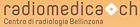 Radiomedica SA
