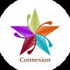 CONNEXION mdg
