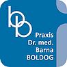 Dr. med. BOLDOG Barna