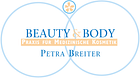 Beauty & Body logo