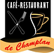 Café-Restaurant de Champlan