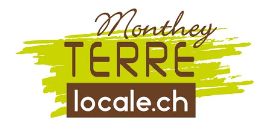 TerreLocale.ch