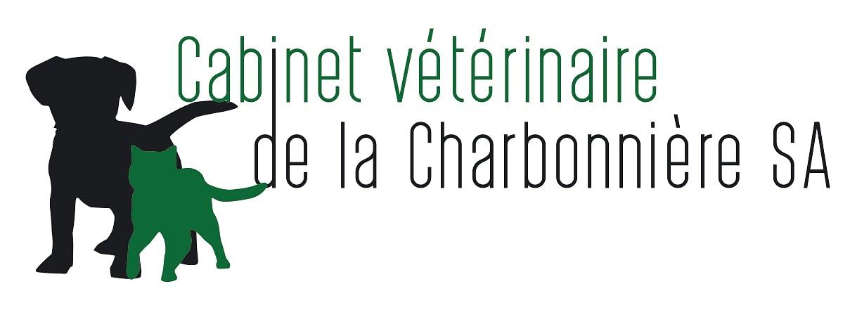 Cabinet Vétérinaire de la Charbonnière