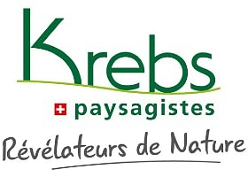 Krebs Paysagistes SA