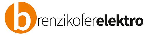 Brenzikofer Elektro GmbH